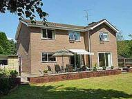 Roundwood Close Detached house for sale