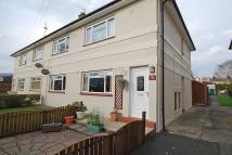 3 bed Ground Flat for sale in Park Avenue, Rogerstone...
