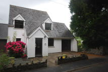 4 bed Detached property to rent in Bulmore Road, Caerleon...
