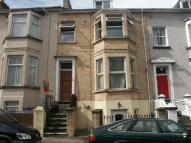 property to rent in York Place, Newport, S Wales. NP20 4GB