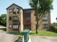 2 bedroom Flat in Collingwood Avenue...