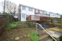 3 bed End of Terrace home in Tredegar Park View...