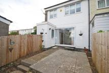 3 bed End of Terrace home in Keene Avenue, Rogerstone...