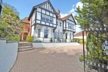 5 bedroom Detached property in 48 Fields Park Road...