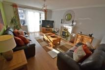3 bed End of Terrace property in Chirk Close, Newport...