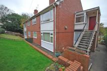 2 bed Apartment for sale in Keene Avenue, Rogerstone...