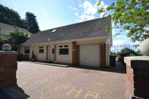 3 bedroom Detached house in Oaklands Road , Newport...