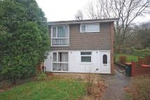 2 bedroom Ground Flat for sale in Cambridge Court...