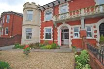 Fields Park Road semi detached property for sale