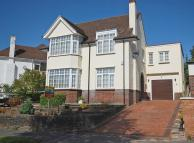 Detached property in Enville Road, Newport...
