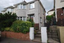 3 bedroom semi detached property for sale in 5 Brynderwen Grove...