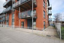 2 bedroom Ground Flat for sale in Cambria House...