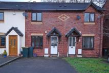 2 bedroom Terraced home in Forge Mews, Bassaleg...
