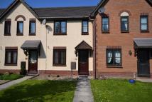 2 bed Terraced property to rent in St. Briavels Mews...