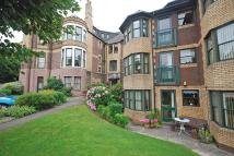Flat for sale in Cwrt Pencraig...