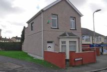 3 bed Detached home in Liswerry Road, Newport...