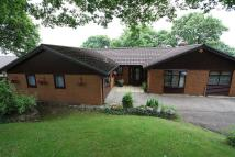 4 bed Detached home for sale in Seymour Avenue, Penhow...