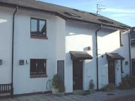 2 bedroom End of Terrace property to rent in Hanbury Close, Caerleon...