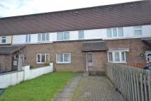 3 bedroom Terraced property in Partridge Way, Duffryn...