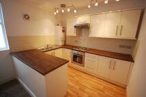 1 bed Ground Maisonette in Brynderwen Road, Newport...