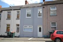 property to rent in Lambert Street, Newport, S Wales. NP20 5FU