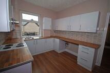 3 bed Maisonette to rent in Caerleon Road, Newport...