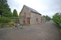 Tre-Herbert Road Barn for sale