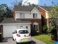 3 bed Detached home to rent in Manor Park, Newport...