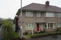 property to rent in Ebenezer Drive, Rogerstone, Newport, S Wales. NP10 9DA