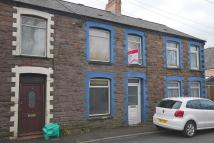 2 bed Terraced house in Cefn Road, Rogerstone...