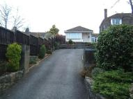 property to rent in Lodge Road, Caerleon, Newport, S Wales NP18 3QX
