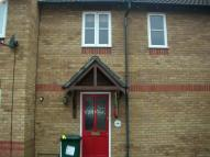 property to rent in Rachel Square, Newport, S Wales NP10 8QN