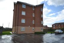 property to rent in Amelia Way, Newport, South Wales NP19 0LR