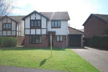 property to rent in Ruskin Avenue, Rogerstone, Newport, S Wales NP10 0BD