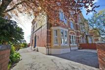 Ground Flat to rent in Caerau Crescent, Newport...