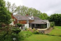 7 bed Detached property in High Cross, Rotherfield...