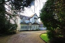 6 bed Detached house for sale in Station Road, Mayfield