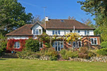 4 bed Detached house for sale in Coggins Mill Lane...
