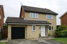 Detached home for sale in Airedale Avenue...