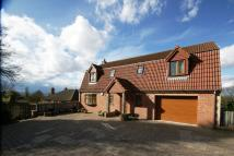 Detached house for sale in Greaves Sike Lane...