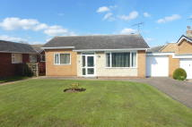 Detached Bungalow in Lancaster Close, Tickhill