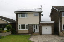 3 bed Detached home for sale in Saffron Crescent...