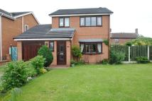 Detached property in 38 Aisby Drive...