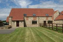 Barn Conversion for sale in Plot 2, Rackford Farm