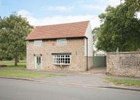 4 bedroom Detached home for sale in Sunderland Street...