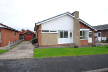 3 bedroom Detached Bungalow for sale in The Oval, Tickhill