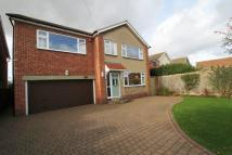 4 bed Detached home for sale in 130B Doncaster Road