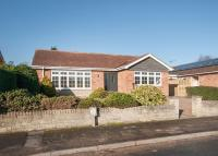 Detached Bungalow in Church View...
