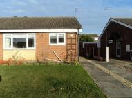 2 bed Semi-Detached Bungalow for sale in Locking Drive, Armthorpe