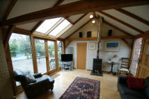 Barn Conversion for sale in Dove Cottage, Blyth